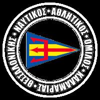 Nautical Club of Kalamaria Thessaloniki