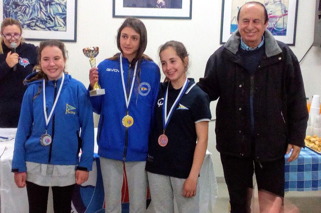 Περιφερειακό Πρωτάθλημα ΒΔ Ελλάδος 2018